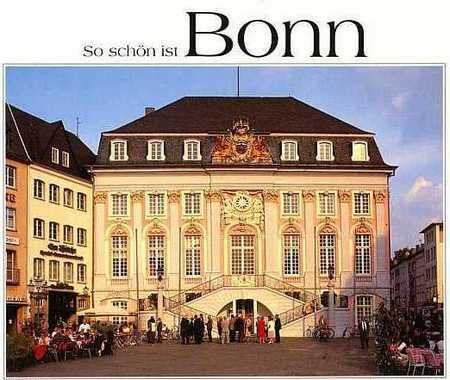 Bonn slot